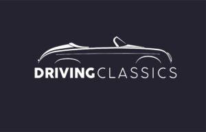 DRIVING CLASSICS - 1_blau