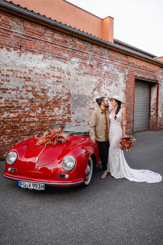 Hochzeitsfotograf_URBANERIE_Daniela_Goth_Bayern_Veitsbronn_Driving_Classics_Porsche_210712_2021_07_12_IMG_5549